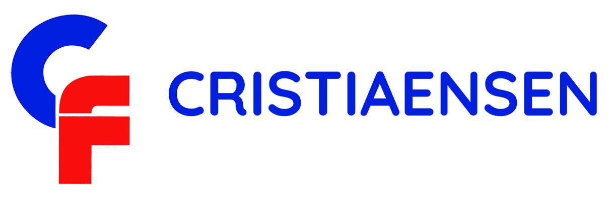 www.cristiaensen.be